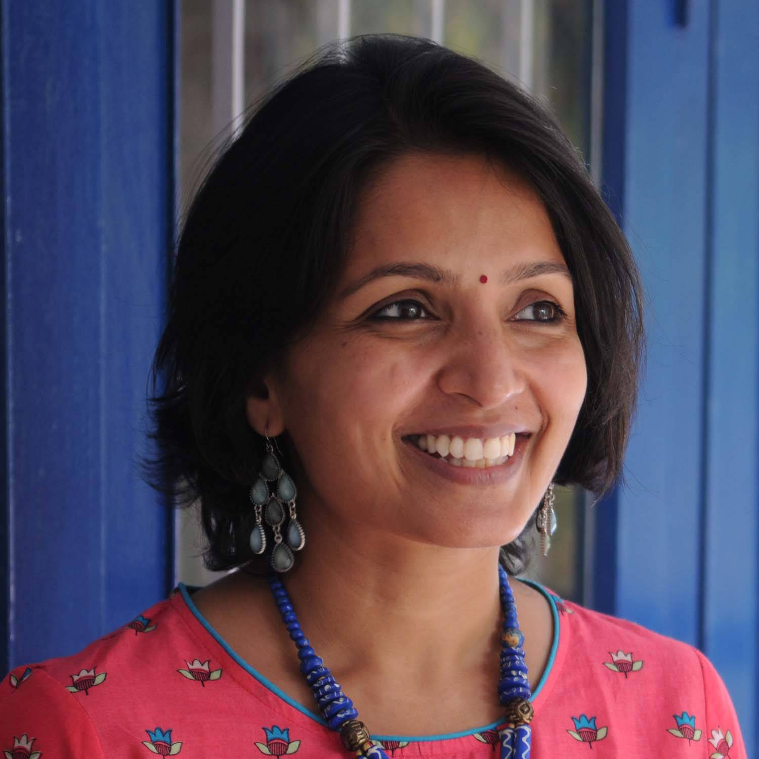 square Sucharita Mukherjee web.jpg