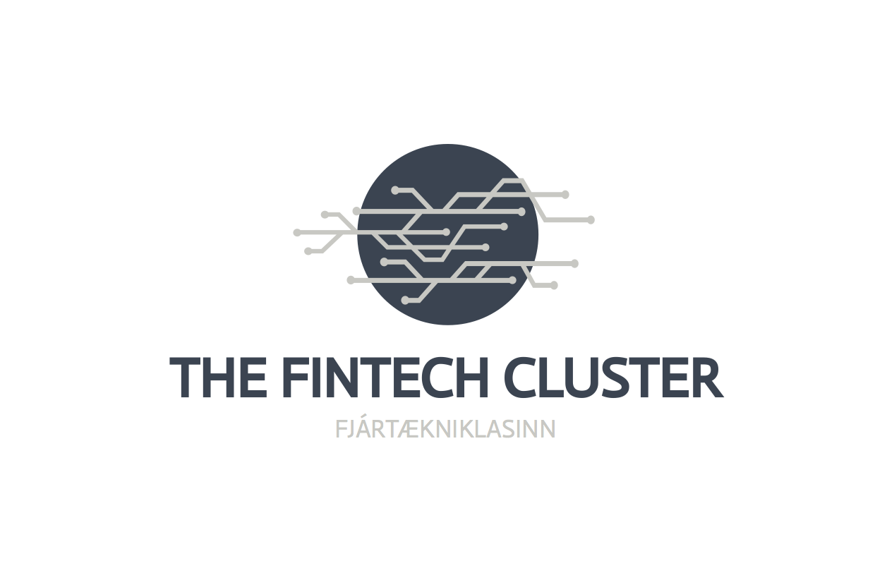 The Fintech Cluster - Iceland